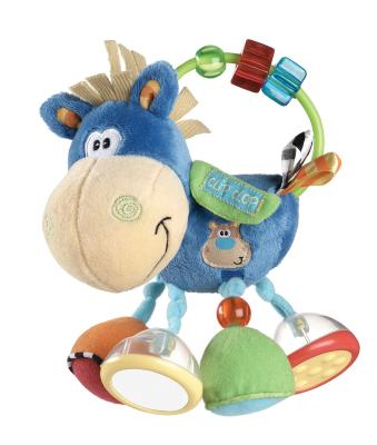 Das süße Klipp-Klapp-Pferdchen von Playgo kaufen