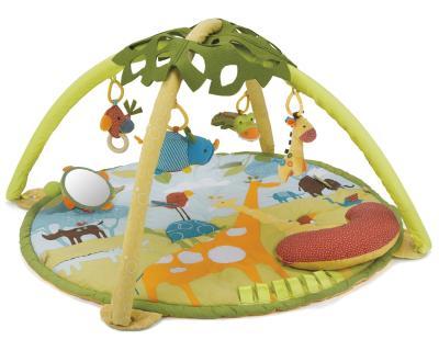 Die Baby-Safari-Spieldecke von Skip Hop kaufen