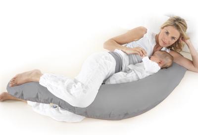 Das original Theraline Schlaf- und Stillkissen bestellen