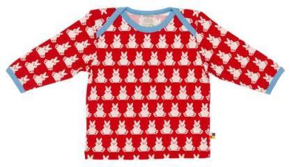 Sweatshirts von Loud & Proud in verschiedenen Motiven bestellen