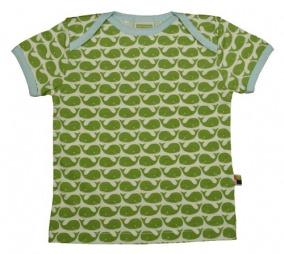T-Shirts von Loud & Proud in verschiedenen Motiven bestellen