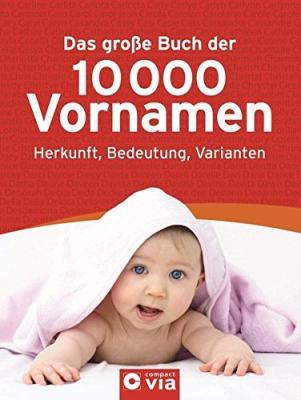 Das Buch - 10.000 Vornahmen - bei Amazon bestellen