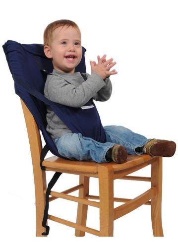Den Sack´N Seat - Kindersitz To-Go bestellen