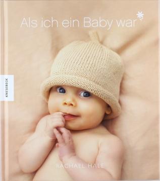 Das Buch - Meine ersten fünf Jahre für das Mädchen - bestellen