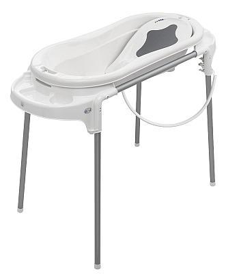 Die Babydesign Badelösung TOPXtra von Rotho bestellen