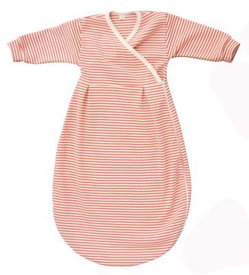 Den leichten Baby-Schlafsack für den Sommer von ioBio bestellen
