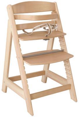 Den Treppenhochstuhl SIT UP III von ROBA bestellen