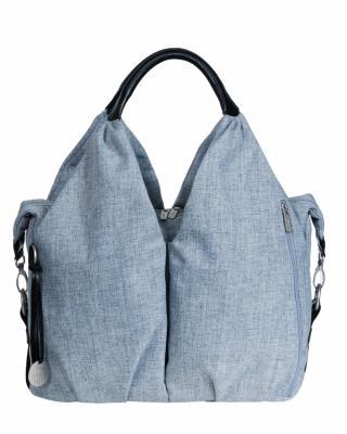 Die Wickeltasche Green Label Neckling Bag von Lässig bestellen