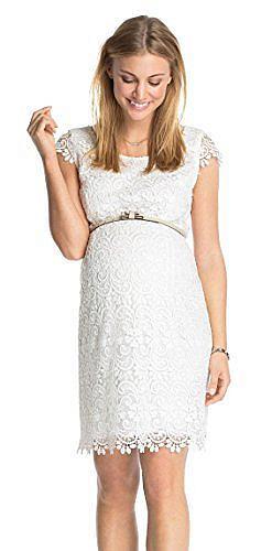 Das elegante Umstandskleid von Esprit Maternity bestellen