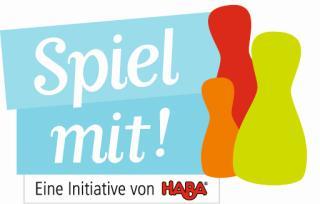 Zum Spiel mit! Sommerspecial von HABA
