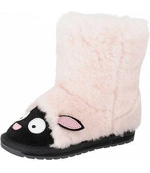 Die niedlichen Mädchen-Stiefel von EMU bestellen
