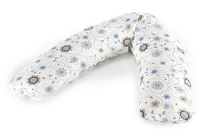 Das Komfort-Stillkissen 180cm von Theraline bestellen
