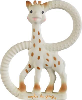 Den Beißring SO'PURE Sophie la girafe - extra weich - bestellen