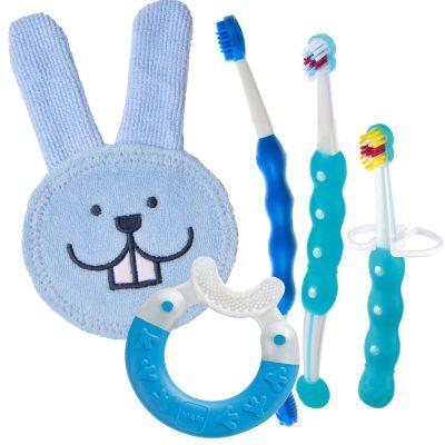Das Zahnpflegeset Oral Care von MAM bestellen