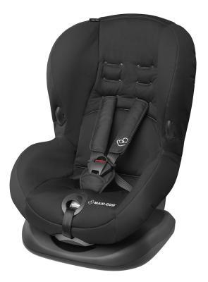 Den Autokindersitz Maxi-Cosi Priori SPS Plus bestellen