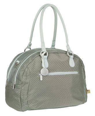 Eine Wickeltasche Gold Label Bowlder Bag von Lässig kaufen