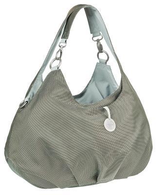 Ein Wickeltasche Sholder Bag von Lässig bestellen