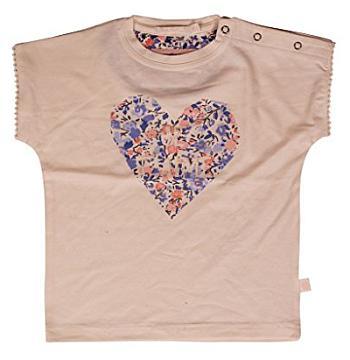 Das schicke Mädchen-T-Shirt von AYA NAYA bestellen