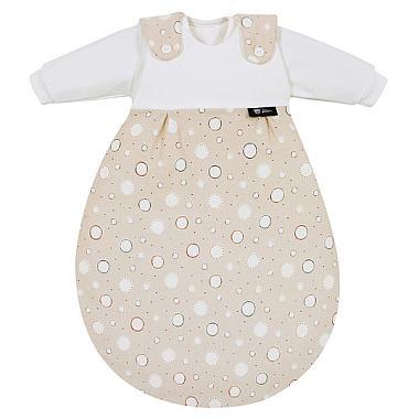 Den Babyschlafsack Alvi 423609249 Baby Mäxchen bestellen