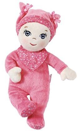 Die Puppe - Baby Annabell® Newborn Soft - von Zapf bestellen