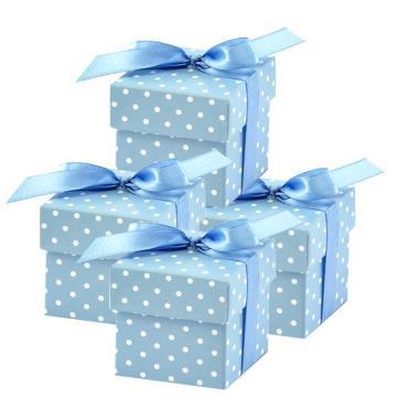 Die wunderschönen Geschenkboxen (50 Stück) bestellen