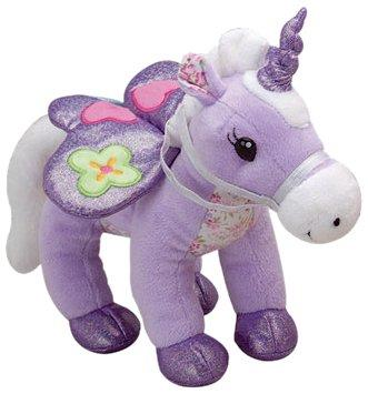 Das Sparkle Unicorn - Magic Wing Sweet Pea bestellen