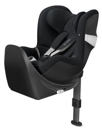 Den Babyautositz - CYBEX Gold Sirona M2 - bestellen