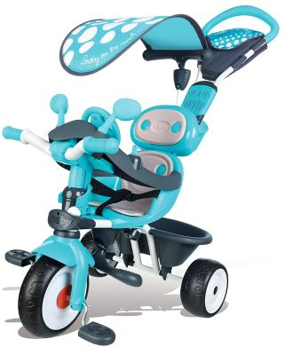 Den Smoby Dreirad Baby-Driver bestellen