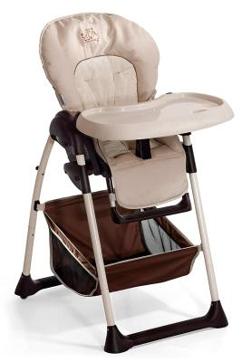 Den Kinderhochstuhl Relax Newborn von HAUCK bestellen