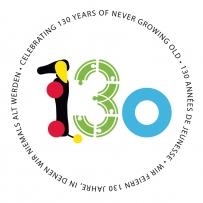 130 Jahre Brio