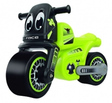 Big 56328 - Racing-Bike
