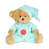 hermann-schlafanzugbär-blau wunschfee